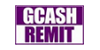 GCASH Remit